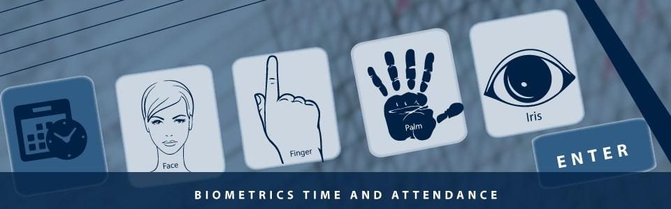 Matlab Fingerprint Recognition System Full Source Code