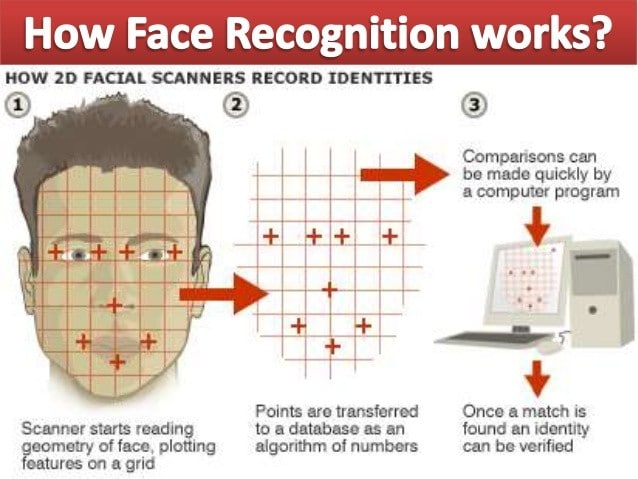Face Recognition Based On Wavelet and Neural Networks Matlab Code